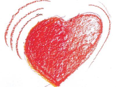 serce_uwaznosc-small